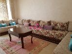 Vente Villa 203 m² MADINA LJADIDA Tanger