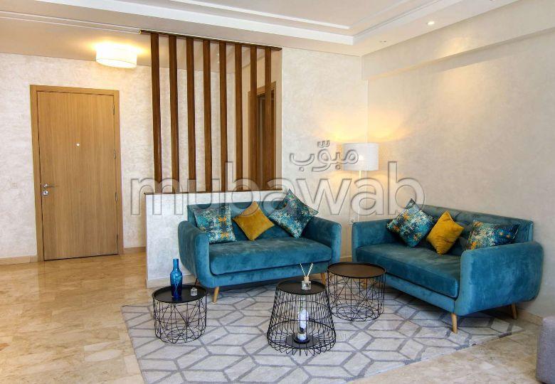 Appartement de 91 m² en vente,Siyame la Gironde