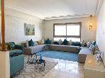 Appartement de 73 m² en vente,Siyame la Gironde
