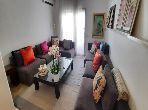 Appartement en vente à Racine 111 m²
