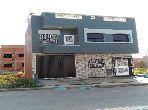 Se vende casa en Bir Rami Est. Superficie de 64 m². Plazas de parking y terraza.
