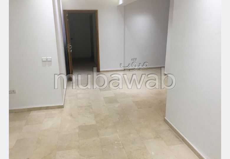 Gauthier location appartement 3 chambres moderne
