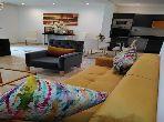 Très bel appartement en location à Gauthier. 2 pièces. Bien meublé