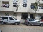 Oficinas y locales comerciales en venta en Mesnana. Superficie 64 m². Ascensor y plazas de aparcamiento.