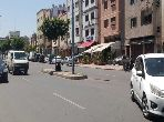 Home to buy in Hay Moulay Abdellah. Area 100 m².