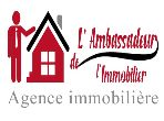 Villa de 865 m2 à Longchamps TRÈS BONNE AFFAIRE