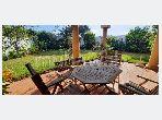 Villa a vendre Californie style provençale 1000 m2