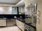 Louez cet appartement à Gauthier. Surface de 90 m². Meublé