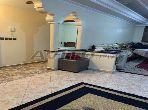 Maison à l'achat à Hay Al Horria. 9 grandes pièces. Système de parabole et salon marocain