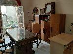 Oficinas y locales comerciales en venta en Centre. Pequeña superficie 80 m². Trastero.