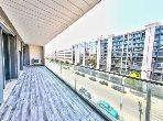 شقة رائعة للبيع ببلفدير. المساحة الإجمالية 120.0 م². شرفة ومصعد.