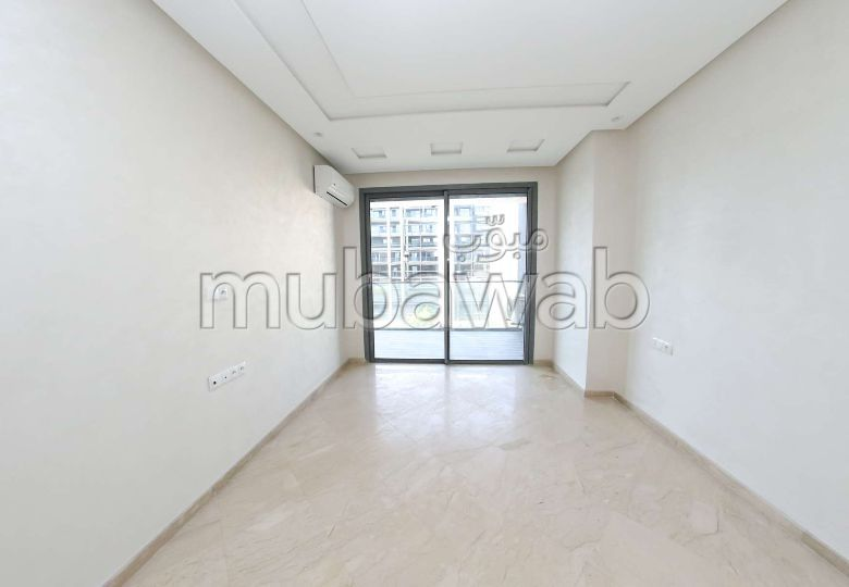 Apartment for sale in Belvédère. Small area 160 m². With Lift, Balcony.