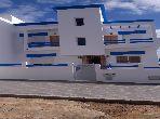 Villa titré a vendre a Moulay Bousselham