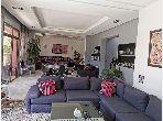 Splendide Villa  moderne avec Piscine  à vendre  sur Targa
