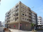 Offices & shops for sale in Californie. Total area 129.0 m². Double glazed windows.