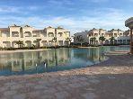 Maison à l'achat à Sidi Rahal, Mozona beach