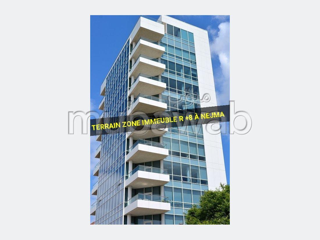 Terreno en venta en Iberie. Área total 720 m².