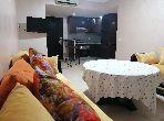 appartement location vacance à Marrakech