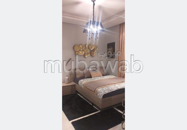 شقة للشراء بالرياض. المساحة الكلية 24.0 م².