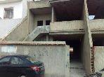 Superbe appartement à vendre. Superficie 138 m².