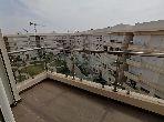 Appartement Vide Jardins d'Agadir