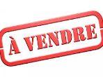 VENTE D'UN APPARTEMENT FAIT 216M2 SUR LE HAUT AGDAL