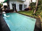 Belle villa Luxe de 450 m² esprit village