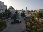 A Vendre un Appartement S+2 à Sousse