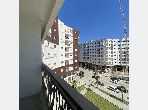 Sell apartment. Small area 54 m². With lift and green area.