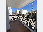 Beautiful apartment for sale. Area of 66 m². Green areas, No Lift.