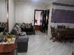 Appartements à louer à Martil. Surface de 70.0 m². Bien meublé