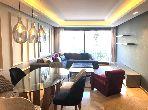 Bel appartement neuf de 119m2 au quartier Palmier