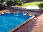 منزل ممتاز للبيع ب الجبل الكبير. المساحة 1564.0 م². موقف للسيارات وحديقة.