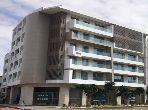 Appartements NEUFS à vendre