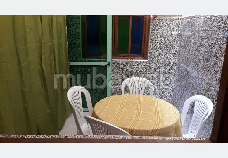 Apartments for rent. 3 Room. Furnished.