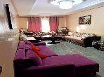 Appartement à l'achat à Bernoussi. 2 chambres agréables. Avec garage et ascenseur