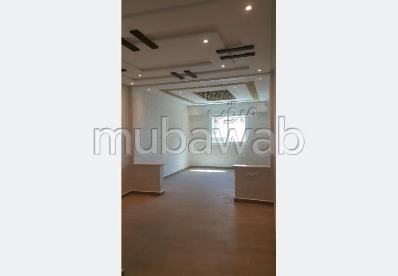 Appartements en vente à kenitra