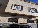 Maison bien située à Salé Medina à vendre