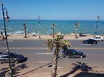 Local 258m²  pour restauration Rabat la corniche