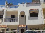 Maison à la vente à Oualidia. 3 pièces. Grand balcon