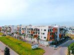 Appartement de 138m² en vente California Parc