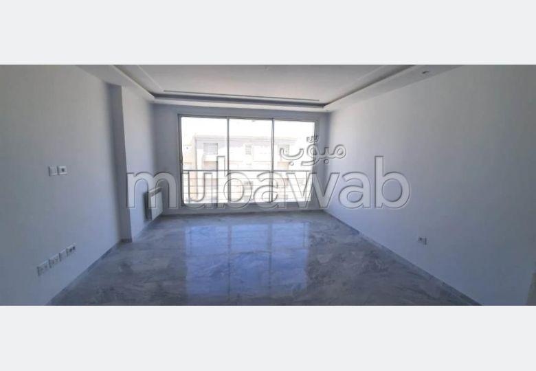Duplex en S+2 direct promoteur à vendre à Ennasr