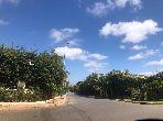 Somptueuse villa à vendre à Casablanca. 5 belles chambres. Porte blindée, antenne parabolique.