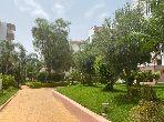Appartement meublé à louer à Guich Oudaya