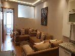 Studio à louer situé à Hassan