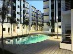 Appartement de 89m² en vente Résidence Al Amine 2