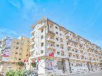 Appartement de 113m² en vente Résidence Saadat El Oulfa 2