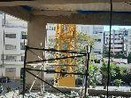 شقة رائعة للبيع ب شون كورس. المساحة الكلية 145.0 م². باب متين ، صالون مغربي.