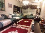 Bel Appartement à vendre à Agdal