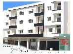 شقة للبيع بأكادير. المساحة الكلية 950.0 م².